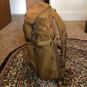 9da7b7aab0c8 REI Bags - REI Backpack